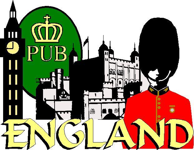 England-03